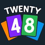 Twenty48 Solitaire 1.10.17