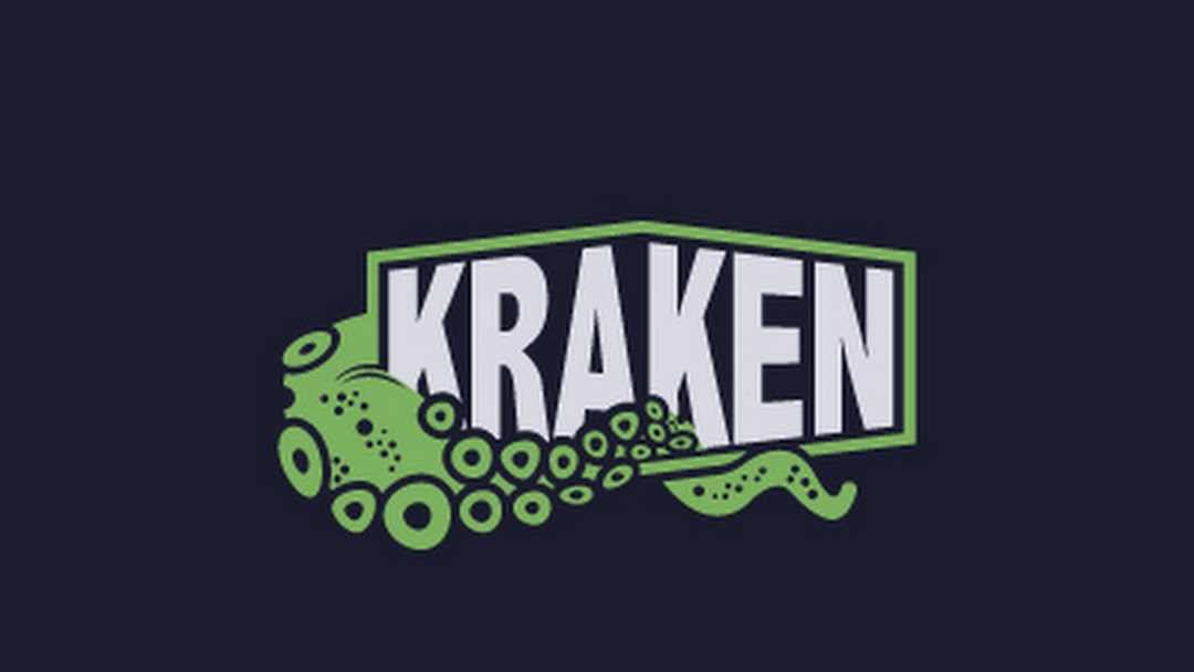 Kraken - Pool Vac Services - Pool Clean Only Service