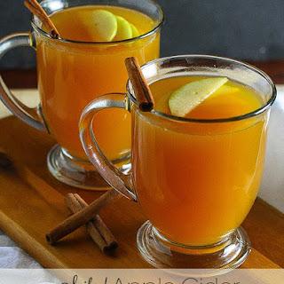 Brandy Drinks With Orange Juice Recipes.