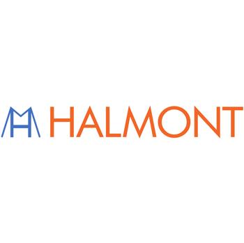 Halmont