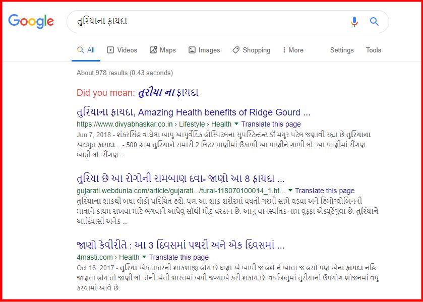 screenshot-www.google.com-2019.06.20-21-14-31.png