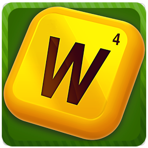 Words Friends – Play Free 2017