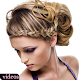 Download Hairstyles step by step for girls For PC Windows and Mac