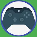 A2Z GAME icon