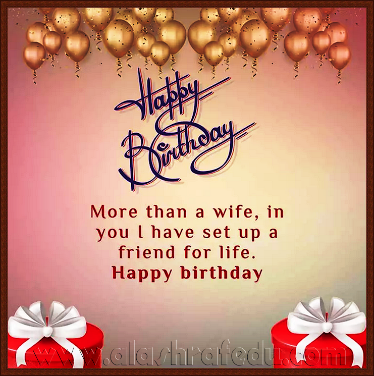 Happy Birthday Wishes, Quotes, Messages Greetings dV72MZBypDr9f7gaBuPn