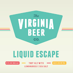 Virginia Beer Co. Liquid Escape