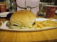 Rasta Cafe photo 62