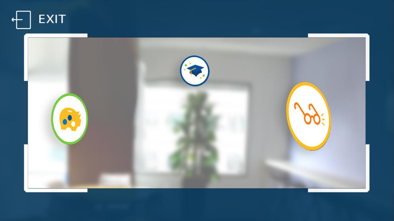 How to get my win number from walmart - Walmart Explorar Screenshot