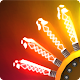 Neon Shooter APK