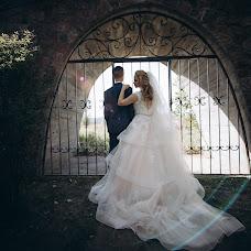 Wedding photographer Aleksandr Zborschik (zborshchik). Photo of 27.03.2018