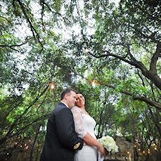 Wedding photographer Donato Ancona (DonatoAncona). Photo of 08.05.2018