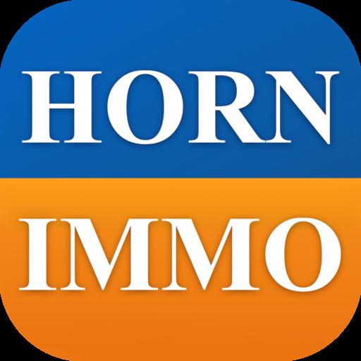 HORN IMMO