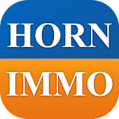 HORN IMMO