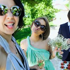 Wedding photographer Igor Matey (imatey). Photo of 30.07.2018