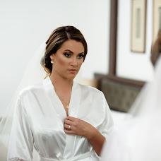 Wedding photographer Roman Romas (romanromas). Photo of 06.10.2017