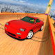 Download GT Mega Ramp Stickman Impossible Stunts For PC Windows and Mac