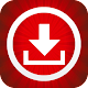 All Video Downloader by Blogic