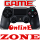 Games Zone Download on Windows