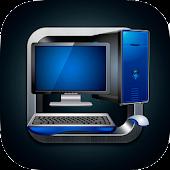 Infocomputer