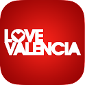 Love Valencia - Guía y agenda icon