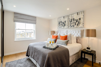 LAK Serviced Apartment, Kensington