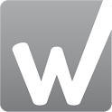 Whitepages - Find People icon