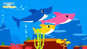 Shark Week With Baby Shark thumbnail