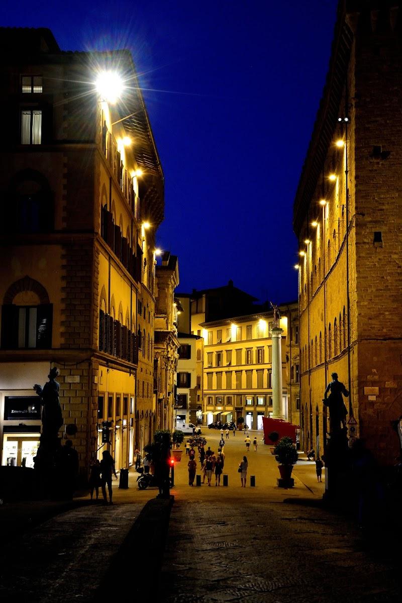 Firenze di mauro16