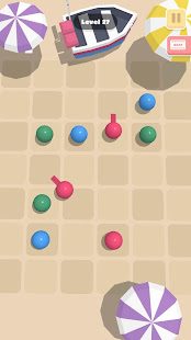 Balls Attract 1.0 APK + Mod (Free purchase) for Android