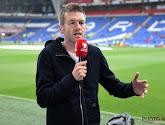"""Filip Joos laat zich uit over Super League: """"Ze hebben het zeer slecht gespeeld"""""""