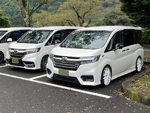 ステップワゴン RP3のカスタム事例画像 takatanさんの2020年09月28日01:38の投稿