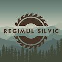 Amenzi Regimul Silvic icon