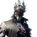 Spider Knight Fortnite Wallpapers New Tab