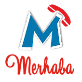 Merhaba - International calls