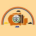 Navajo Clans: Native Language icon