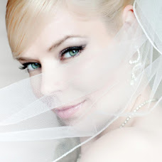 Wedding photographer Katerina Bershanskaya (Severinka). Photo of 19.03.2013
