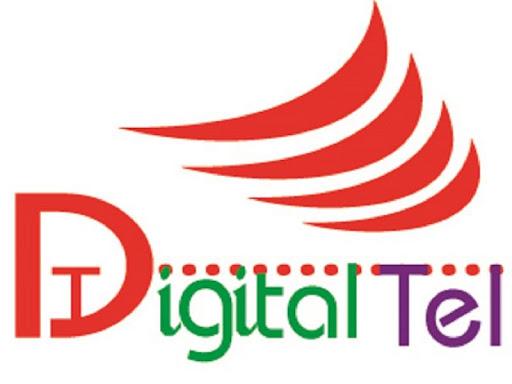 Digital Tel