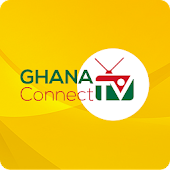 Ghana Connect Android APK Download Free By Ghana Us