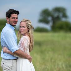 Wedding photographer Andrew Morgan (andrewmorgan). Photo of 07.04.2018