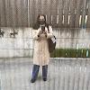 Foto de perfil de maryuna72