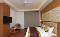 Capital O Premium Hotel Star Suites photo 9