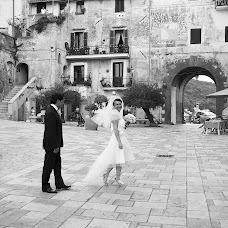 Wedding photographer Angelo Palombo (palombo). Photo of 13.05.2015