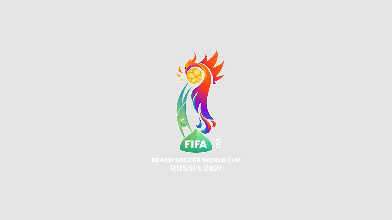 Watch FIFA Beach Soccer World Cup live