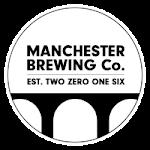 Manchester Lagonda