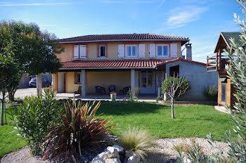 maison à Aussonne (31)