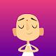 Vivo meditação - relaxar e controlar ansiedade