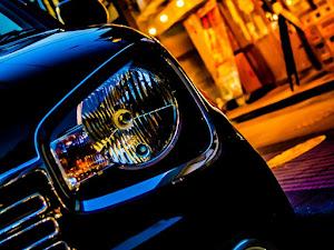 アルト HA36S FーM/Tのカスタム事例画像 たむぅ商店さんの2020年08月30日21:17の投稿