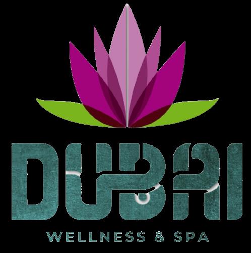 Dubai Wellness & Spa