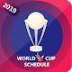 Download Live Cricket 2019 - schedule & Cricket (offline) For PC Windows and Mac