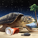 Turtle Trails – Save Me! icon